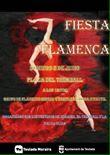 Flamenco Show & Junior Fashion Show Sunday 5th June 2016