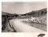 1930_Vintage_Valencia