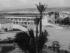 1965_11_Javea_Parador