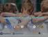 1st-International-Football-Tournament-Dossier