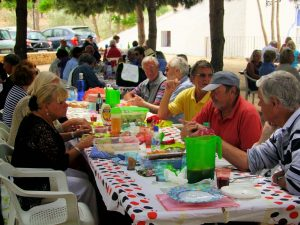 2015_05_19_SpanishParty_16