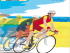 2015_08_30_Vuelta