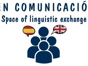 2016_small_en-comunicacio-ingles