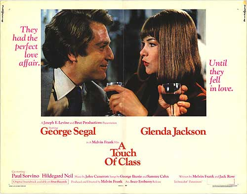 Classic films 23rd may a touch of class u3a moraira teulada for A touch of class beauty salon