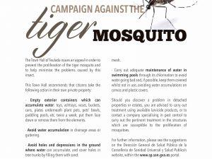 CampaignTigerMosquito