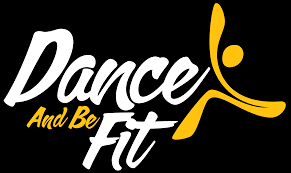 Dance Fitness Groups (Monday) @ Restaurante Montevideo, Benitachell