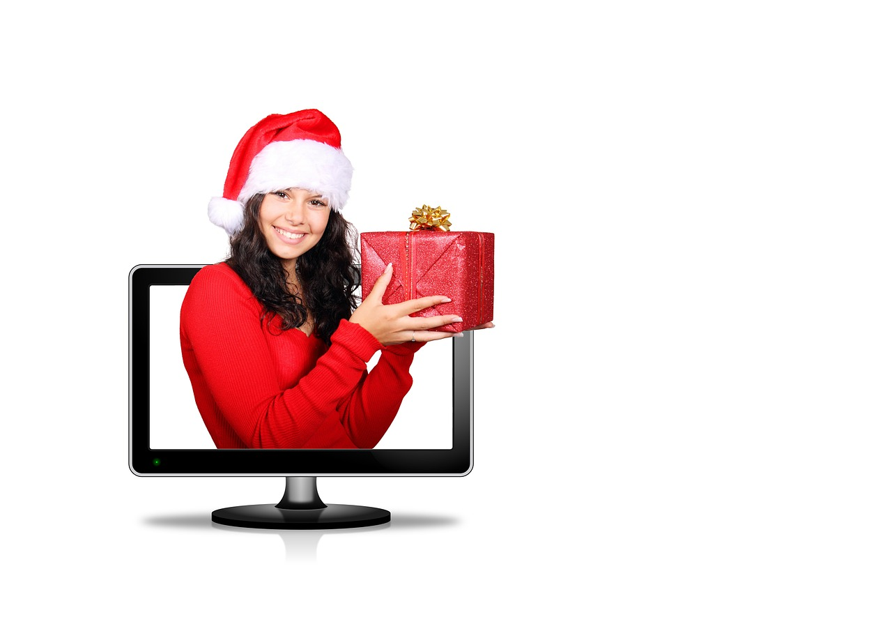 Christmasgift_1280