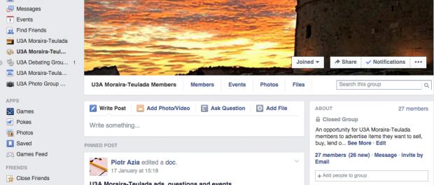 Facebook_members