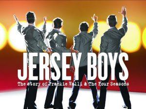 Film_JerseyBoys