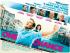 Film_OneChance