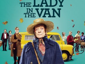film_the-lady-in-the-van