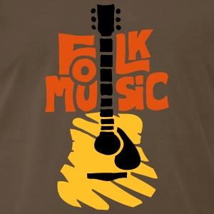 New group Folk/Pop Music