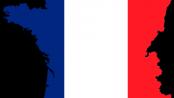 FranceFlag_svg