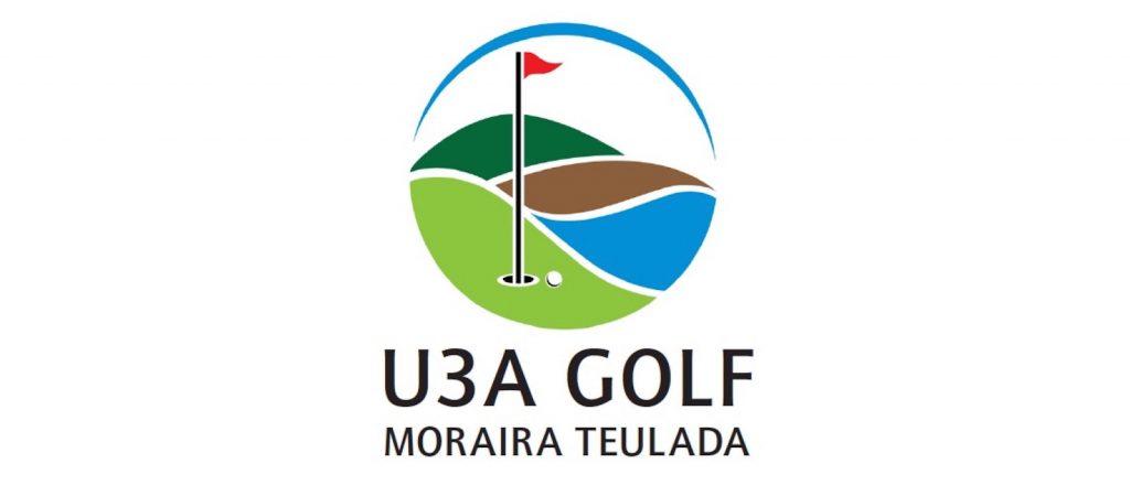 Golf Logo_landscape