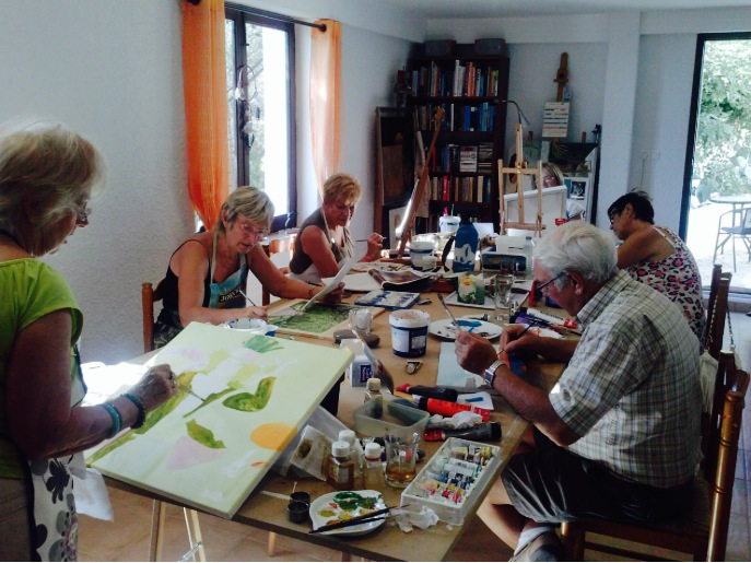 Group_painting1