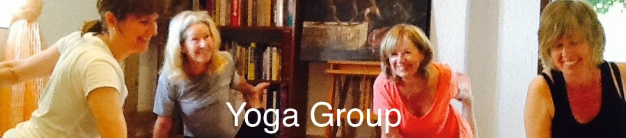 Header_Group_yoga Header
