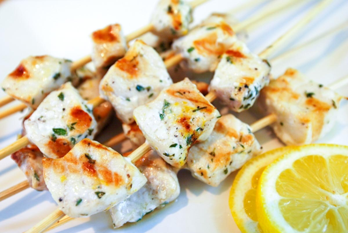 Marinated-Grilled-Swordfish-Skewers-Recipe-1200