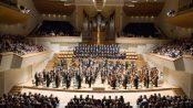 Orquesta-Valencia-Palau-Musica