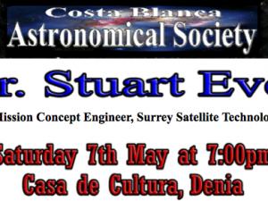 Stuart Eves2