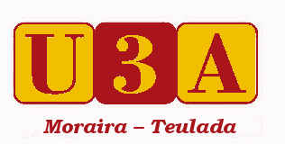 U3A-logo moraira spanish colours