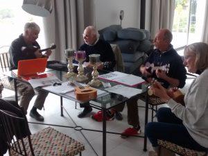 ukulele_00002