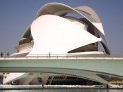Valencia_Opera