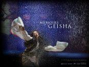 Zhang_Ziyi_in_Memoirs_of_a_Geisha_4_1280