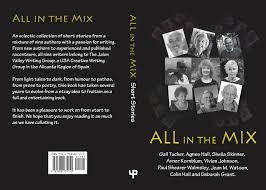 Vall Del Pop U3A Publish Book