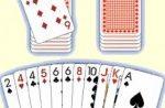 canasta-cards1-150x150