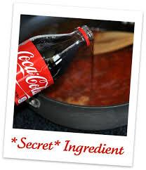 Recipe: Coca Cola BBQ ideas,