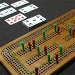 cribbage-board-150x150