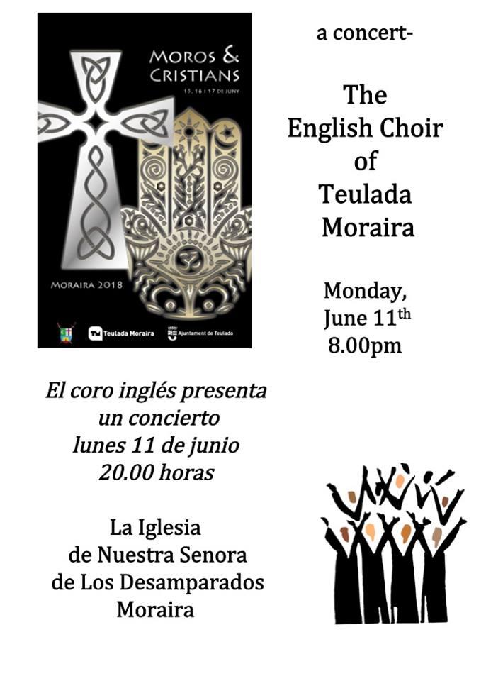 english choir2