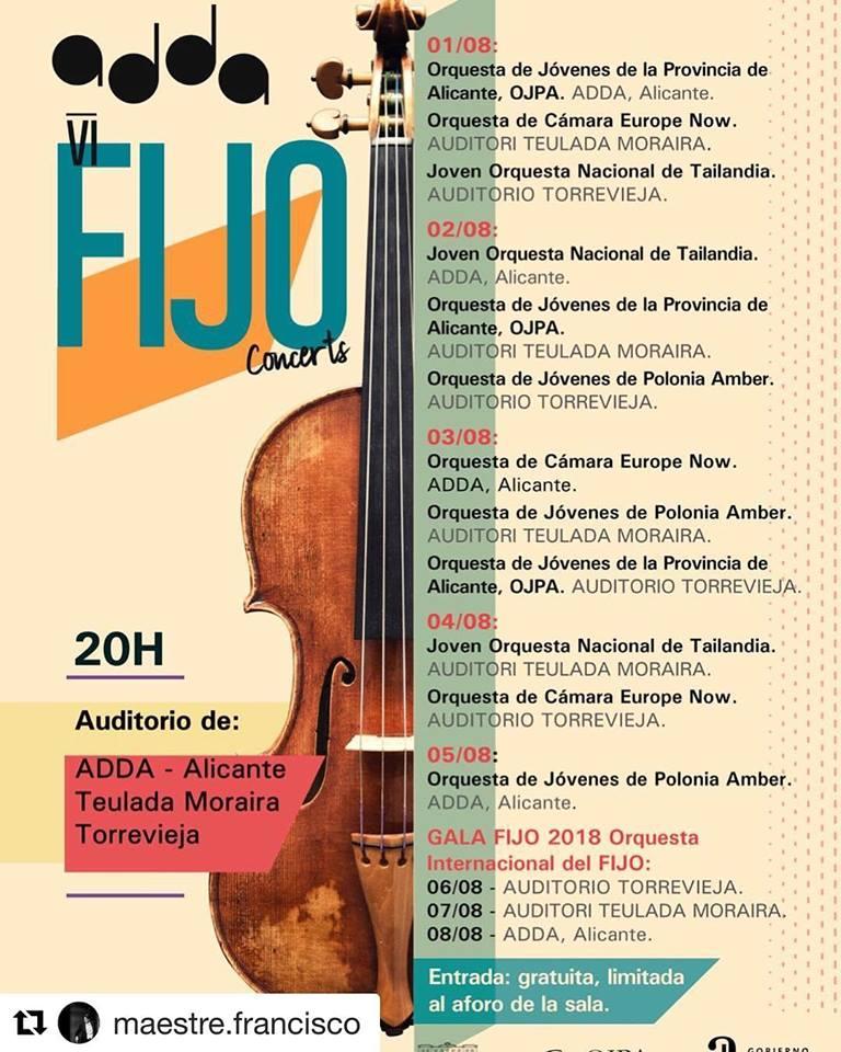 fijo2