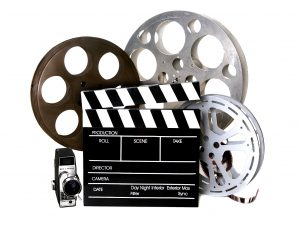 film-016