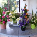 flower-arranging-150x150
