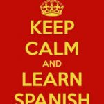 keepcalmlearnspanish-150x150