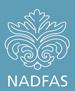 Blevins Franks NADFAS Taster Event