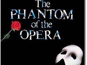 phantom-of-the-opera-mask
