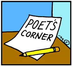 Members Poems