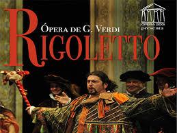 160220 - 19/20 February - TM Auditori - Rigoletto
