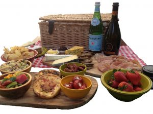 romantic_picnic_2