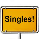 singles-150x150