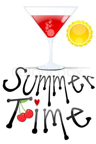 Recipes : Summer Specials