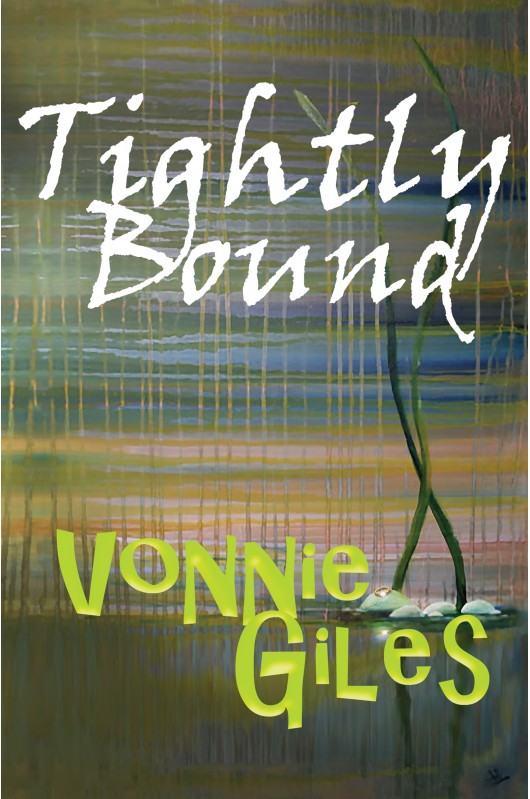 tightly-bound-by-vonnie-giles