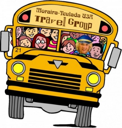 travel-group-bus (with Carol in the driving seat)